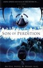 Son of Perdition The Chronicles of Brothers