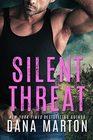 Silent Threat