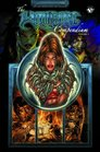 Witchblade Compendium Vol 1