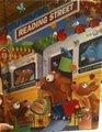 Reading Street Grade 1 Level 1