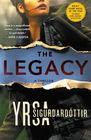 The Legacy A Thriller