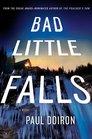 Bad Little Falls (Mike Bowditch, Bk 3)