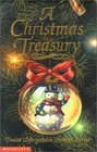 A Christmas Treasury Twelve Unforgettable Holiday Stories