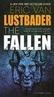 The Fallen A Testament Novel