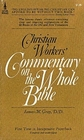 Christian Workers' Commentary on the Whole Bible