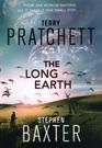 The Long Earth (Long Earth, Bk 1)