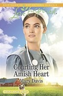 Courting the Amish Doctor
