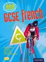 GCSE French for AQA Students' Book