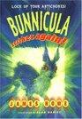 Bunnicula Strikes Again