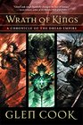 Wrath of Kings A Chronicle of the Dread Empire