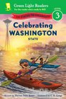 Celebrating Washington State 50 States to Celebrate