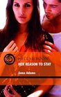 Her Reason to Stay