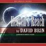 Heaven's Reach