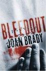 Bleedout  A Novel