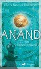 Anand im Schattenland