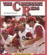 The Cincinnati Reds (Team Spirit Series)