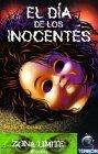 El Dia de Los Inocentes  Pb