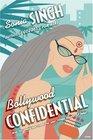 Bollywood Confidential (Avon Books)