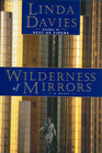 Wilderness of Mirrors