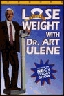 Lose Weight With Dr Art Ulene