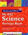 Science KS2