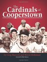 The Cardinals of Cooperstown