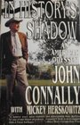 In History's Shadow An American Odyssey