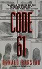 Code 61 (Carl Houseman, Bk 4)