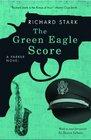The Green Eagle Score (Parker, Bk 10)