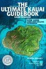 The Ultimate Kauai Guidebook Kauai Revealed