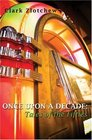 Once Upon a Decade Tales of the Fifties