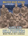 The Harlem Hellfighters When Pride Met Courage