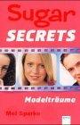 Sugar Secrets Bd8 Modeltrume