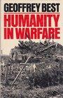 Humanity in Warfare