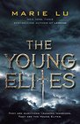 The Young Elites (Young Elites, Bk 1)