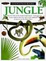 Jungle (Eyewitness Books)