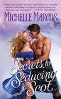 Secrets to Seducing a Scot (Highland Knaves, Bk 1)