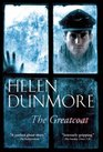 The Greatcoat A Ghost Story