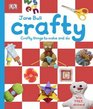 Crafty Crafty Things to Make and Do