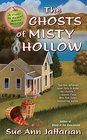 Ghosts of Misty Hollow