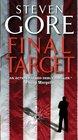 Final Target (Graham Gage, Bk 1)
