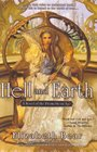 Hell and Earth (Promethean Age, Bk 4)