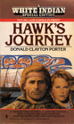 Hawk's Journey