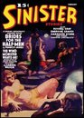 Sinister Stories 1