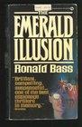The Emerald Illusion