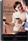 The Empty Nesters Cookbook