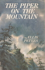 The Piper on the Mountain (Morrow, 1966)