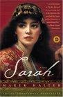 Sarah (Canaan Trilogy, Bk 1)
