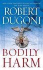 Bodily Harm (David Sloane, Bk 3)