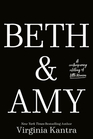 Beth  Amy